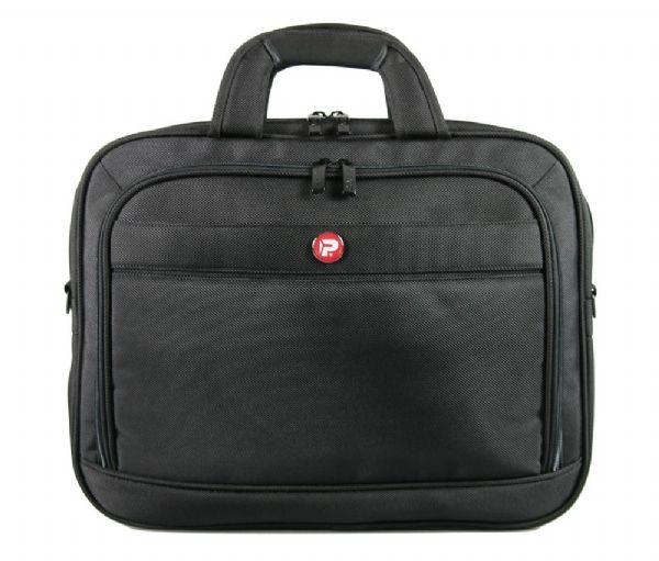 "London TopLoad 14""-15"" Laptop Case"